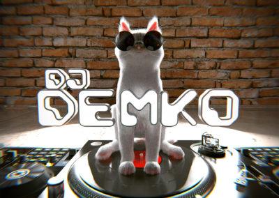 DJ Demko Promo