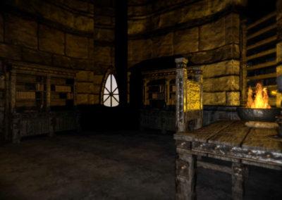 Minas en' Gor Screenshot 5
